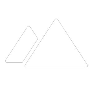 Rock Crushing Removal