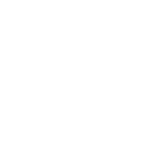 Site Development