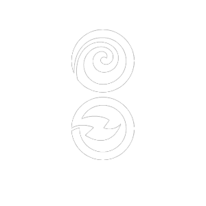 Frost and Heat Protection