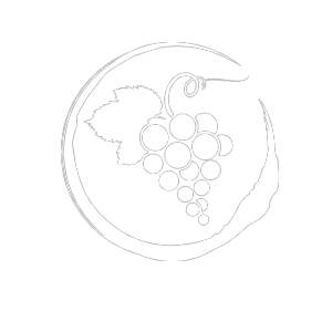 New Vineyard